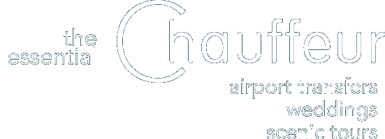 The Essential Chauffeur is a Galway-based premium Chauffeur service Airport Transfer Weddings Scenic Tours